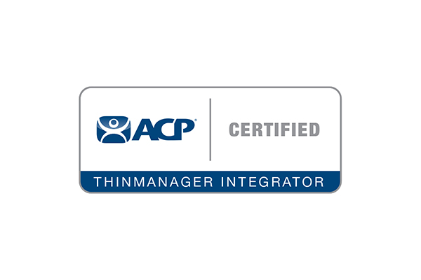 ACP Certified