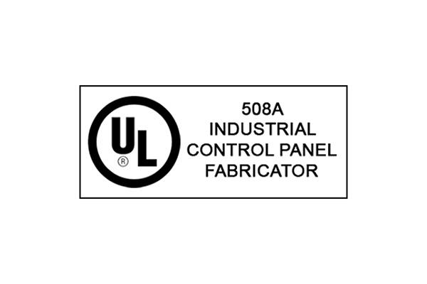 UL 508A